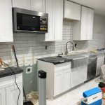 local-handyman-subway-tile-kitchen-backsplash-home-depot-item-kitchen-backsplash-subway-tile-subway-tile-backsplash
