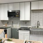 local-handyman-subway-tile-backsplash-subway-tile-kitchen-backsplash-home-depot-item-kitchen-backsplash-subway-tile