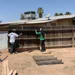 home-depot-privacy-fence-privacy-fence-wood-privacy-fence-panels-chandler-az