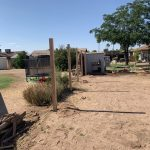 privacy-fence-wood-privacy-fence-panels-chandler-az-home-depot-privacy-fence