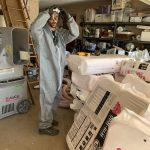 home-depot-blown-in-insulation-home-depot-item-phoenix-attic-insulation