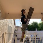 local-handyman-sun-screen-fabric-chandler-az-sun-screen-shades