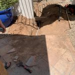 scottsdale-85259-electrician-outdoor-installation-pergola