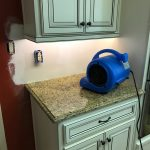 phoenix-85044-kitchen-cabinets-drywall-repair-local-handyman