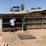 home-depot-privacy-fence-wood-privacy-fence-panels-chandler-az-privacy-fence
