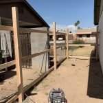 privacy-fence-chandler-az-wood-privacy-fence-panels-home-depot-privacy-fence