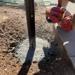 mail-box-installation-phoenix-az-85028-local-handyman