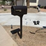 mail-box-installation-local-handyman-phoenix-az-85028