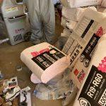 home-depot-blown-in-insulation-phoenix-attic-insulation-home-depot-item