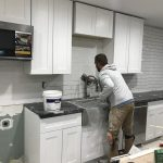 kitchen-backsplash-subway-tile-home-depot-item-subway-tile-kitchen-backsplash-local-handyman-subway-tile-backsplash