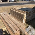 home-depot-privacy-fence-privacy-fence-chandler-az-wood-privacy-fence-panels