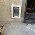 local-handyman-chandler-az-doggie-door-installation