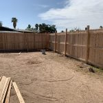 privacy-fence-wood-privacy-fence-panels-home-depot-privacy-fence-chandler-az