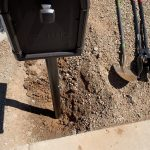 phoenix-az-85028-local-handyman-mail-box-installation