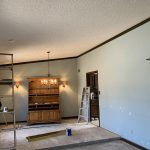 residential-painting-az-express-services-phoenix-85022-interior-painting
