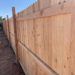 wood-privacy-fence-panels-home-depot-privacy-fence-chandler-az-privacy-fence