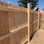 chandler-az-wood-privacy-fence-panels-home-depot-privacy-fence-privacy-fence