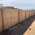 privacy-fence-home-depot-privacy-fence-chandler-az-wood-privacy-fence-panels