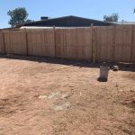 privacy-fence-chandler-az-home-depot-privacy-fence-wood-privacy-fence-panels