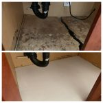 phoenix-85041-local-handyman-kitchen-cabinet-repair-water-damage