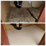 Kitchen Handyman Kitchen Installation Repair Services