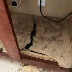kitchen-cabinet-repair-local-handyman-water-damage-phoenix-85041