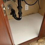 local-handyman-phoenix-85041-kitchen-cabinet-repair-water-damage