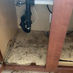 phoenix-85041-water-damage-local-handyman-kitchen-cabinet-repair