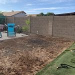 turf-home-improvement-chandler-85225-pavers-local-handyman