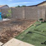 local-handyman-turf-home-improvement-chandler-85225-pavers