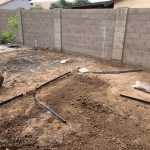 home-improvement-local-handyman-pavers-chandler-85225-turf