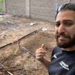 home-improvement-pavers-turf-chandler-85225-local-handyman