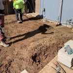 home-improvement-turf-pavers-local-handyman-chandler-85225
