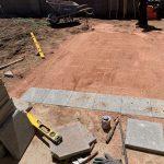 local-handyman-home-improvement-chandler-85225-turf-pavers