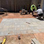chandler-85225-home-improvement-pavers-turf-local-handyman