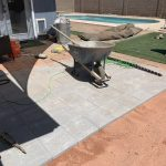 pavers-home-improvement-local-handyman-chandler-85225-turf