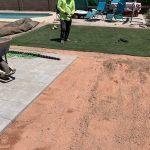 turf-home-improvement-pavers-local-handyman-chandler-85225