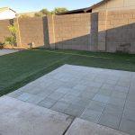local-handyman-pavers-turf-home-improvement-chandler-85225