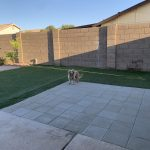 home-improvement-chandler-85225-pavers-turf-local-handyman