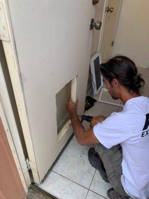 large-doggie-door-doggie-door-installation-local-handyman-dog-doors-lowes-doors-windows-installation